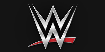 WWE To Reveal Title Re-Designs On Tonight's SmackDown?