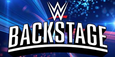 WWE Backstage Recap (6/2) - Daniel Bryan Is The Special Guest, CM Punk Returns
