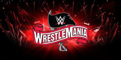 WrestleMania 36 Rumor Killer, Backstage News On WWE Royal Rumble Plans, More