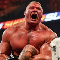 How Much Lesnar is Reportedly Making for WWE Return