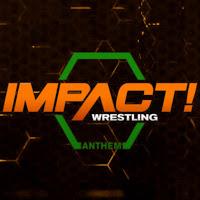 Backstage News On Impact Wrestling's Time Slot On Pursuit