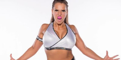 Kelly Klein Reportedly Fred by ROH