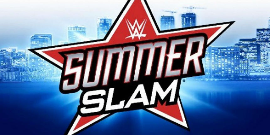 WWE Officials Meeting Today to Finalize SummerSlam Plans