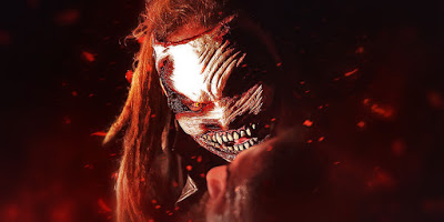Bray Wyatt Issues First Comments Since Losing To Goldberg