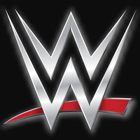 WWE Planning To Push More Unhappy Superstars