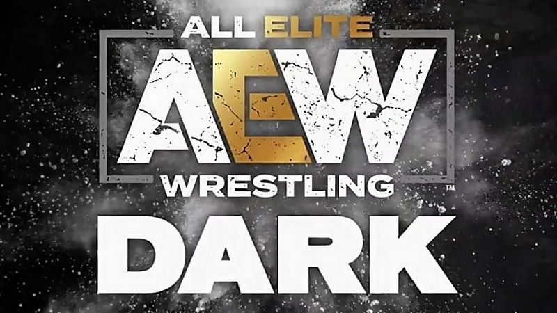 WATCH – AEW Dark Episode 57