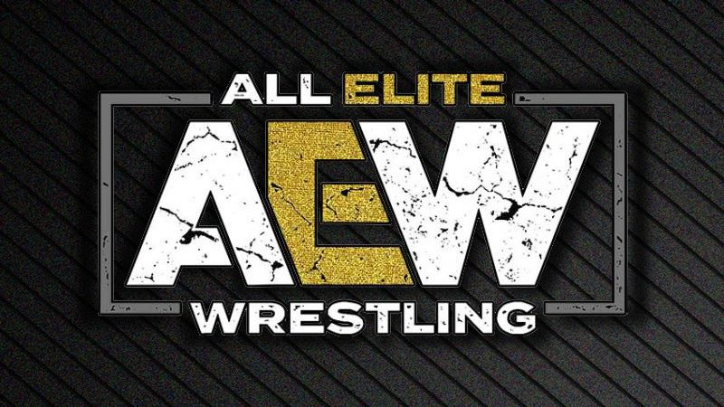 AEW Filming Content For Potential Future Plans