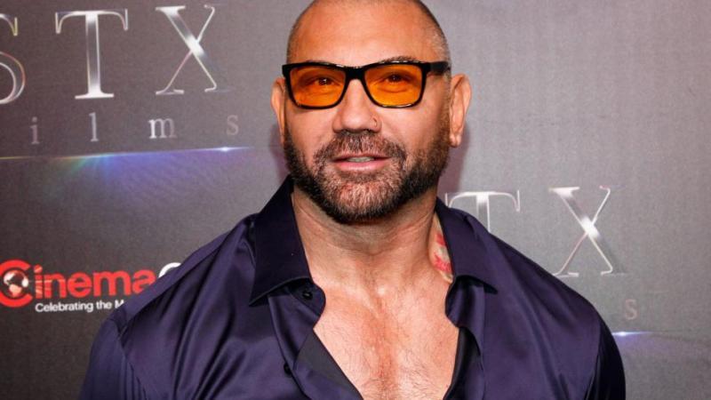 Batista Offers $20K Reward In Trump Manatee Case