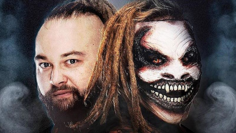 Bray Wyatt Absence Not Believed To Be A Creative Issue By Some In WWE