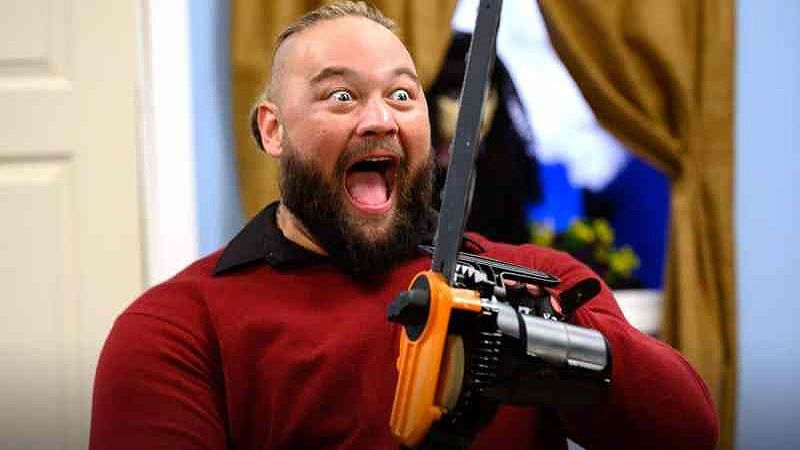 Kevin Owens Invites Bray Wyatt to RAW, Big Six-Man Main Event Announced For Monday