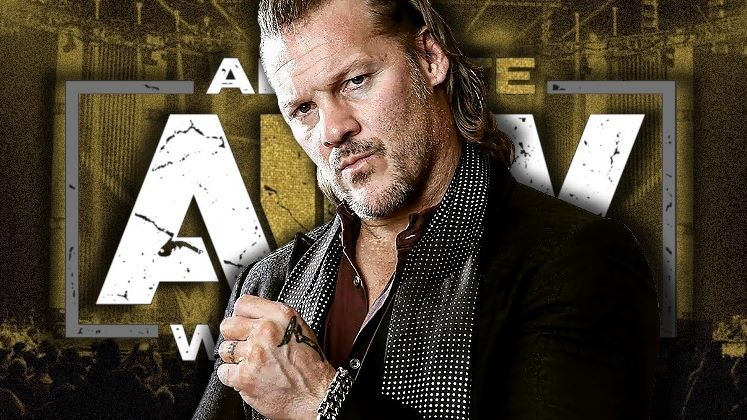 Chris Jericho Reveals He Tested Positive For COVID-19 Last September
