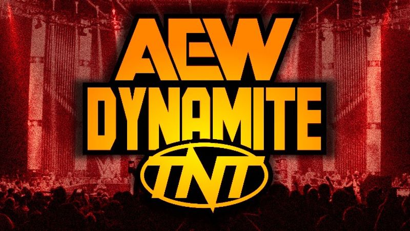 AEW Dynamite Results - October 21, 2020