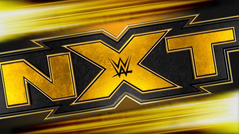 """WWE Reveals New Logo For """"MSK"""" Mystery Team"""