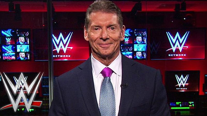 Vince McMahon Scrapped All Plans for SmackDown, New Matches Announced