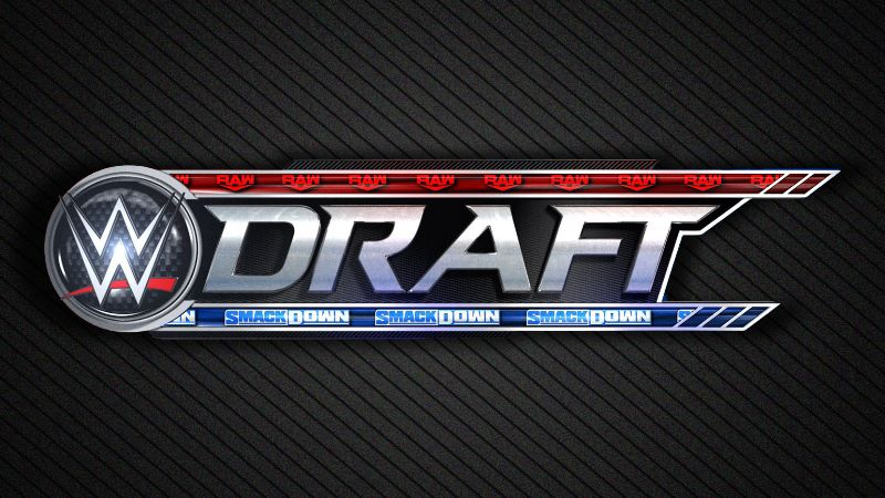 Several WWE Stars Weren't Told About Draft Pool Placement