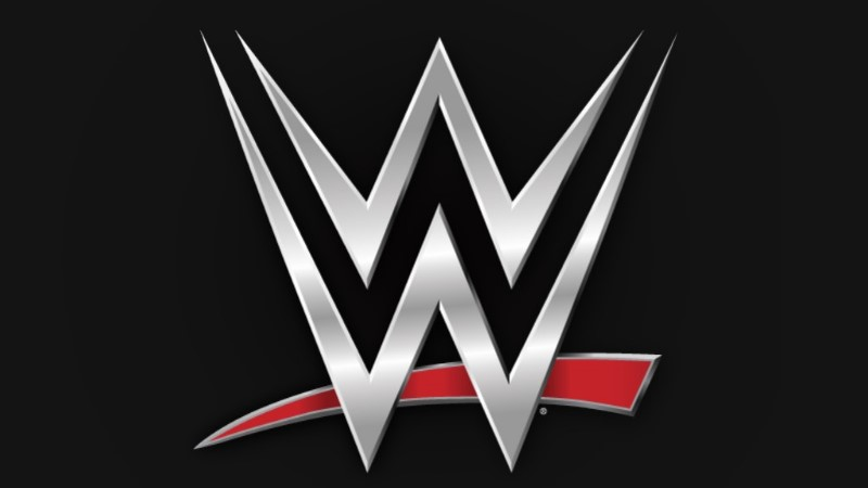 WWE Executive Gone From The Company, More Possible Departures