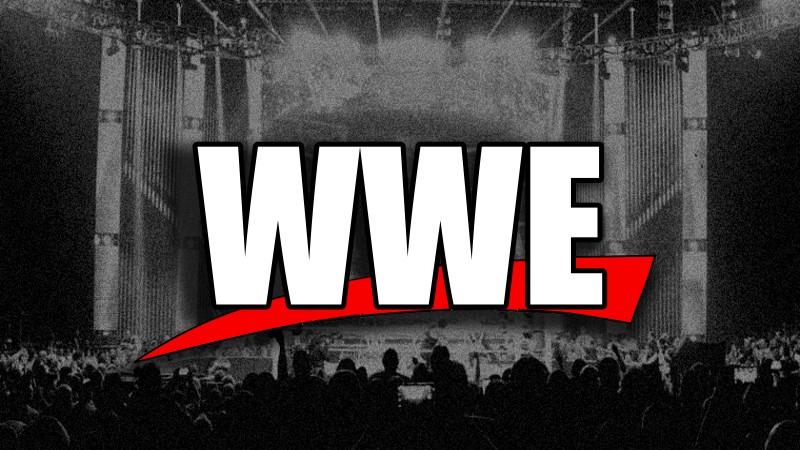 WWE Settles Lawsuit Regarding Saudi Arabia Deal For $39 Million