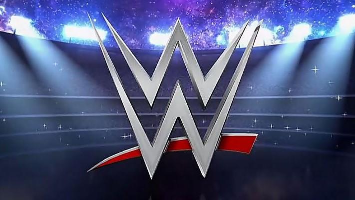 WWE Files To Trademark Three Superstars' Nicknames, SmackDown Viewership