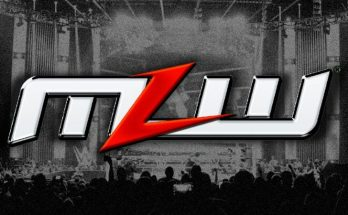 Watch MLW Fusion 114 12/18/20