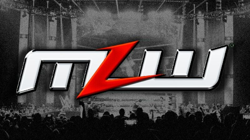 MLW FUSION To Air on Youtube on Wednesday Nights