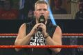 Pat McAfee Reacts to Adam Cole's NXT Takeover Attack