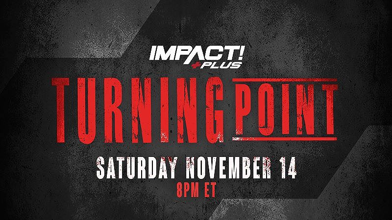 Turning Point 2020 Results