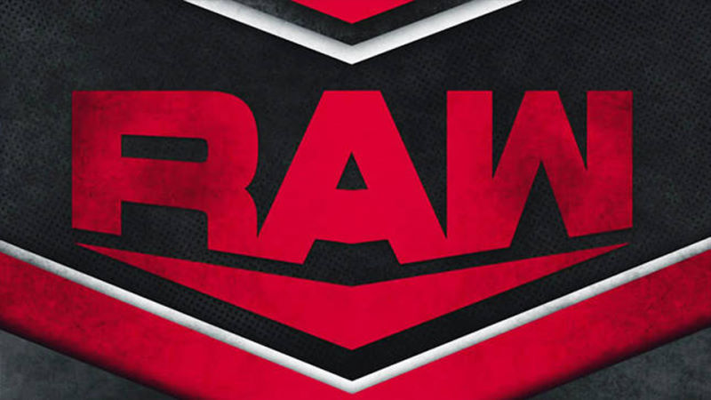 This Week's RAW Viewership Down With Major College Football Competition
