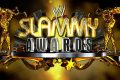 WWE Slammy Awards Winners - Full List