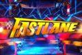 Daniel Bryan vs Roman Reigns Set For WWE Fastlane