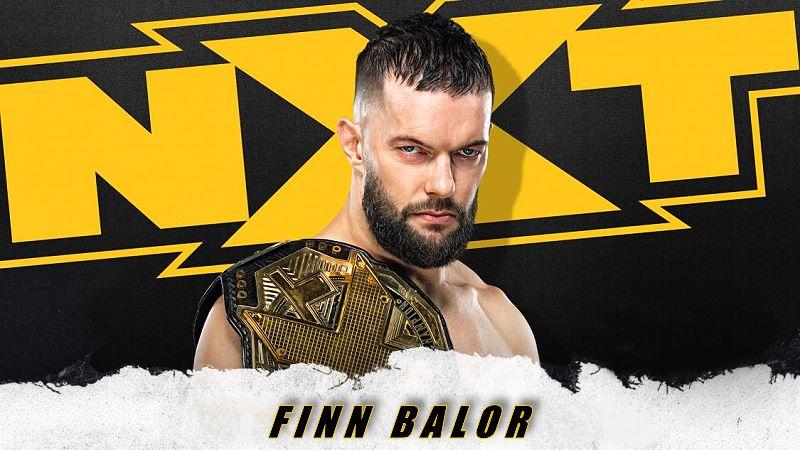 Possible Next Feuds For Finn Balor And Io Shirai