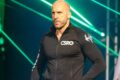 Cesaro Earns Earns Universal Title Match For WWE WrestleMania Backlash