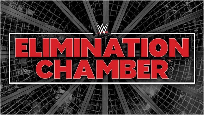 WWE Elimination Chamber 2021, Current Card, Rumored Matches