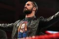 Seth Rollins Comments Following His Painful Attack From Cesaro On SmackDown