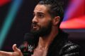 Seth Rollins On How WWE Storytelling Has Changed With The ThunderDome