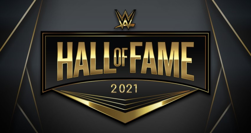 How Long Is WWE Hall Of Fame Ceremony