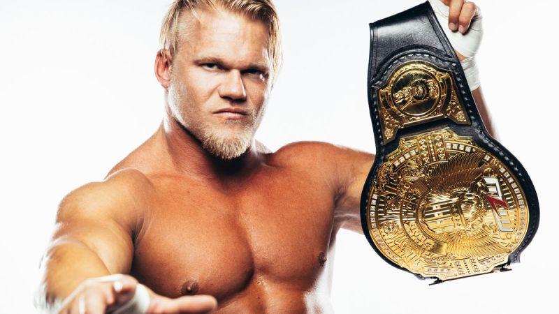 Hammerstone Talks Pro Wrestling During COVID-19