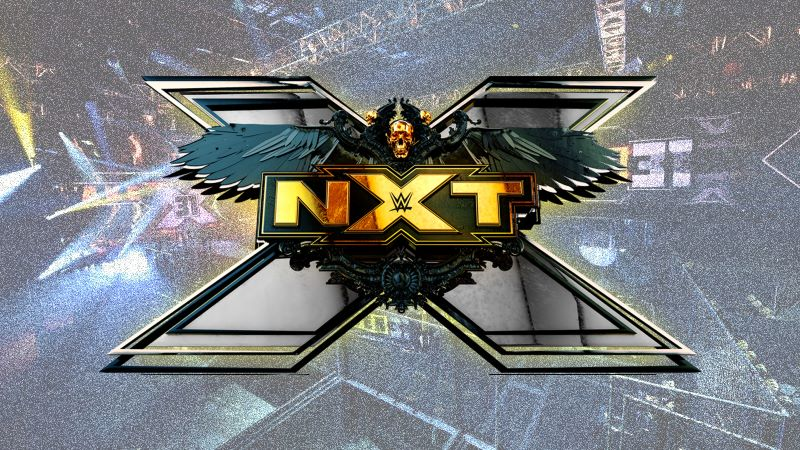 News on The New NXT Opening Video And Theme Song Revealed