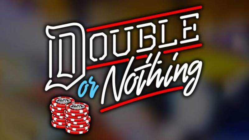 AEW Double Or Nothing Results - May 30, 2021