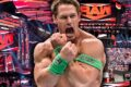 John Cena And Roman Reigns In Action After Last Night's SmackDown Went Off The Air