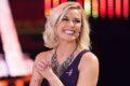 Renee Paquette Criticizes The Undertaker Introducing Pitbull In Saudi Arabia