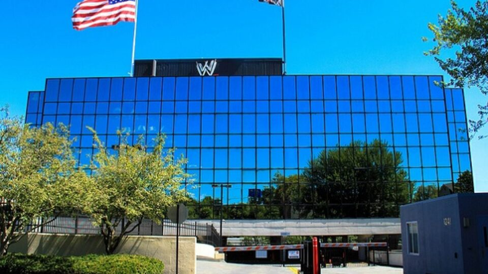 More WWE Releases And More NXT Call-Ups Coming Soon?