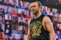 Adam Cole Says He Never Heard Plans Of Becoming Keith Lee's Manager In WWE