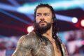 Roman Reigns Declines John Cena's Challenge - Accepts Match With Finn Balor