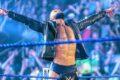 Roman Reigns Vs. Finn Balor WWE SummerSlam Contract Signing, New SmackDown Match