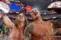 Rk-Bro Wins Raw Tag Team Championships At SummerSlam