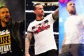 WWE Reaction To Recent AEW Signings