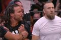 Bryan Danielson And Adam Cole Announced For Tonight's Dynamite
