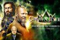 "Paul Heyman Gives A ""Spoiler"" For WWE Crown Jewel"